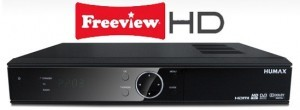 FREEVIEW SMALL BANNER