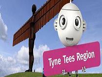 TV Aerials Teesside. Digital Aerial Installers Middlesbrough, Cleveland